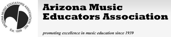 Arizona Music Educators Association