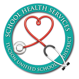 Health Services Logo