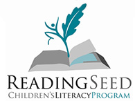 Reading Seed Logo