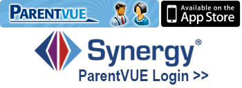 Parentvue - Available on the App Store Synergy ParentVUE Login
