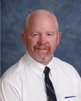 Red Morrow, Assistant Principal - Tucson High Magnet School
